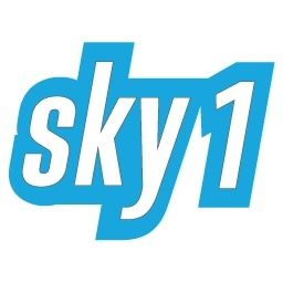 Sky 1 Technologies