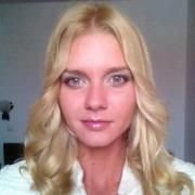 Mihaela Seucan