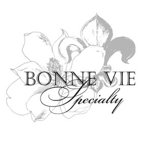 Bonne Vie Specialty