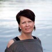 Christine Larssen