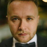 Denis Iglovicov