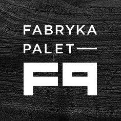 Fabryka Palet