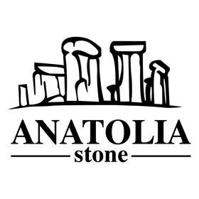 Anatolia Stone Dekoratif Taş ve Panel Sistemleri