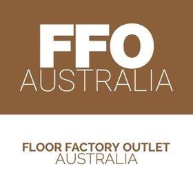 Floor Factory Outlet Australia