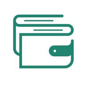 The Smart Wallet Thesmartwallet On Pinterest
