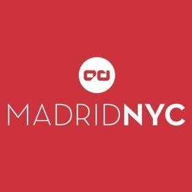 MadridNYC