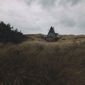 tinyhouse360