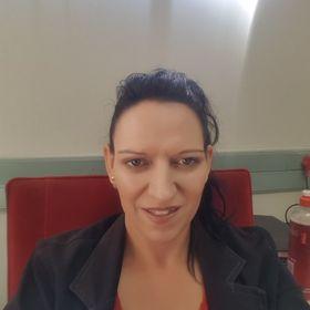 Diana Janse van Rensburg
