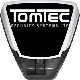 Tomtec Security Systems Ltd