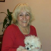 Mildred Boasi