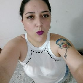 Silvia Laurindo