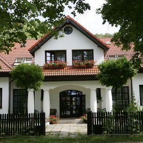 Hotel Wenus Kazimierz Dolny