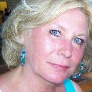 Carol Wedgeworth
