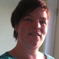 Brigitte van Slooten-Verheij