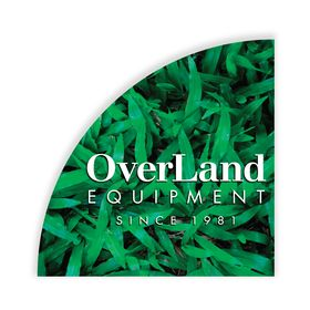 Overland Equipment