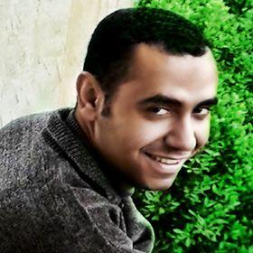 Mohammed Graphic Desiner