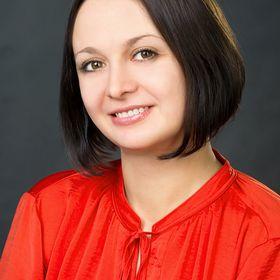 Nadezhda Gura