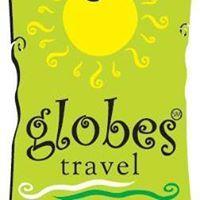 globes travel
