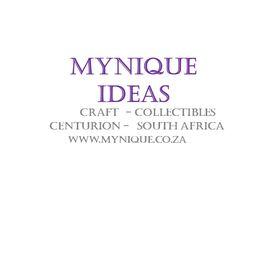 Mynique Ideas