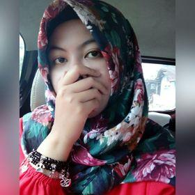 Noor Hanariah