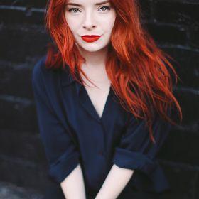 Jane Aldridge