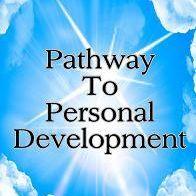 Pathway To Personal Development