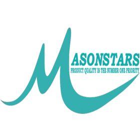 Masonstars Shop