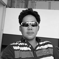 Tanaboon Chinsupangpimet