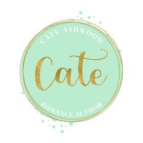 Cate Ashwood