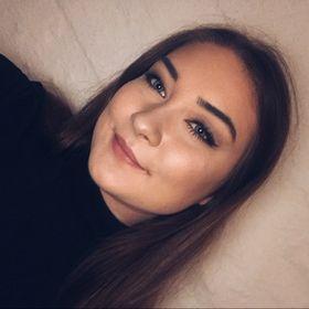 Karoline Emdal Hagen