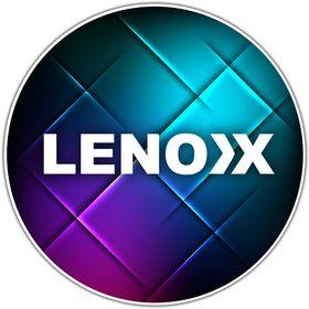 Lenoxx Electronics