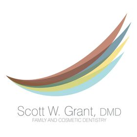 Scott W. Grant, DMD