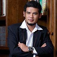 Adam Basrindu