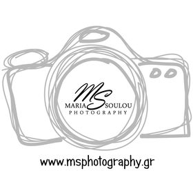 Maria Soulou Photography