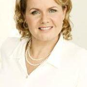 Annette Kjaer