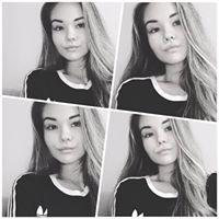 Julia Wolinska