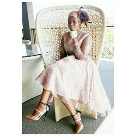 Sanele Mngoma