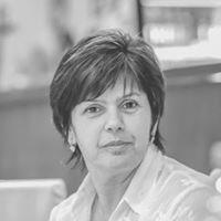 Anna Petrasova