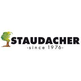 Staudacher GmbH