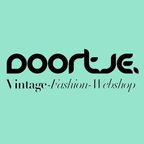 Doortje-Vintage.com