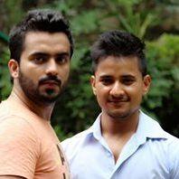 Rakesh Negi