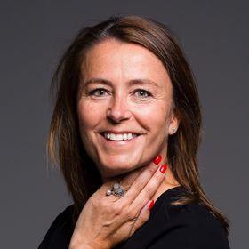 Ann Goris