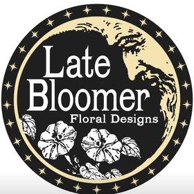 Late Bloomer Flowers