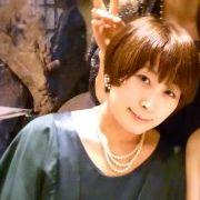 Hiroko Nozawa