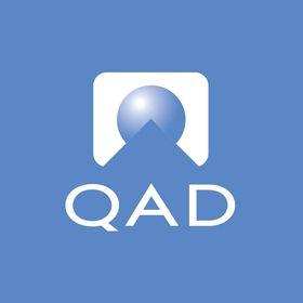 QAD Inc.