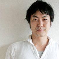Atsushi Taniguchi