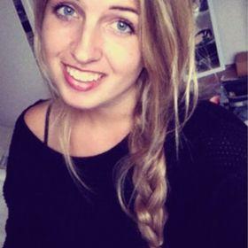 Nadine Hartevelt