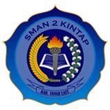 SMADAP