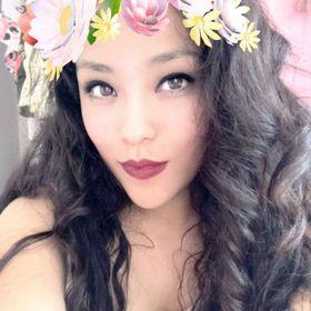 Daniela Vital