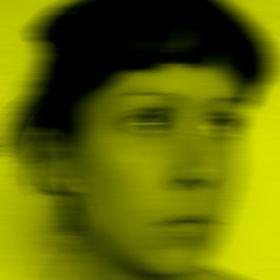 Miriam Mayer-Strauß